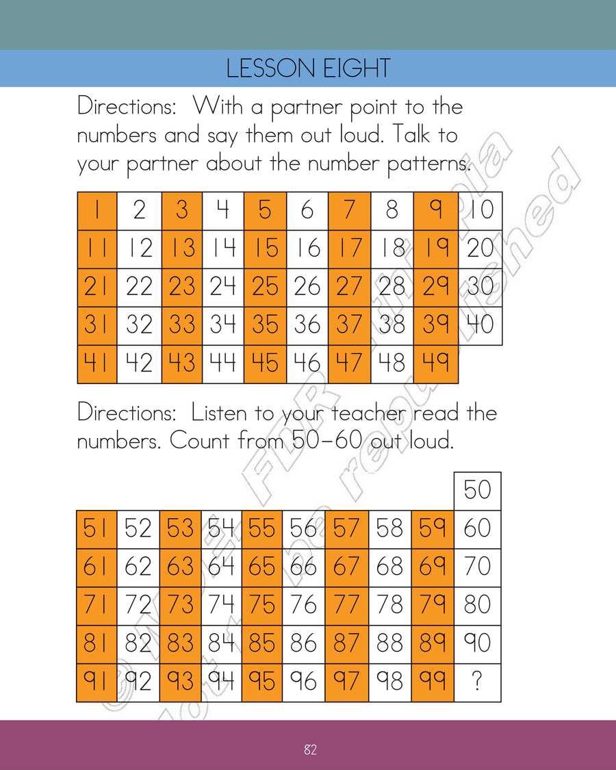 English grade 2                                  page 88