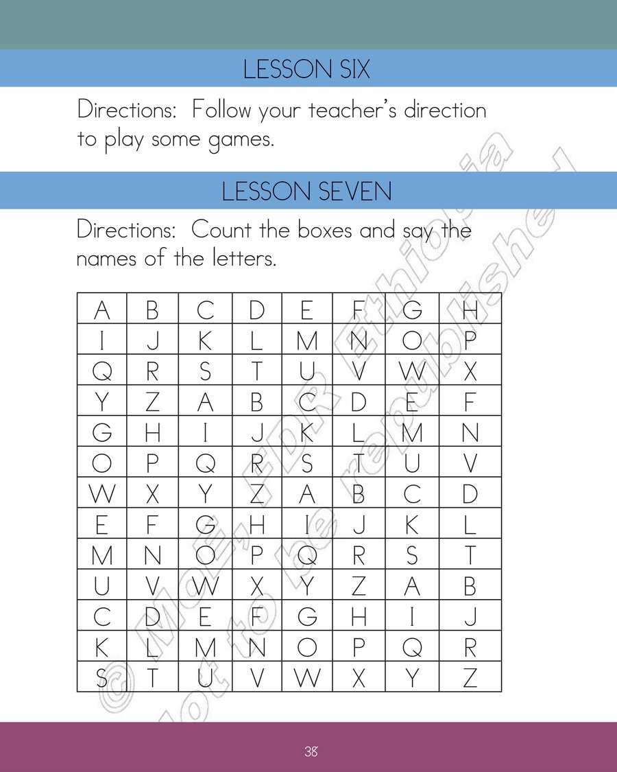 English grade 2                                  page 44