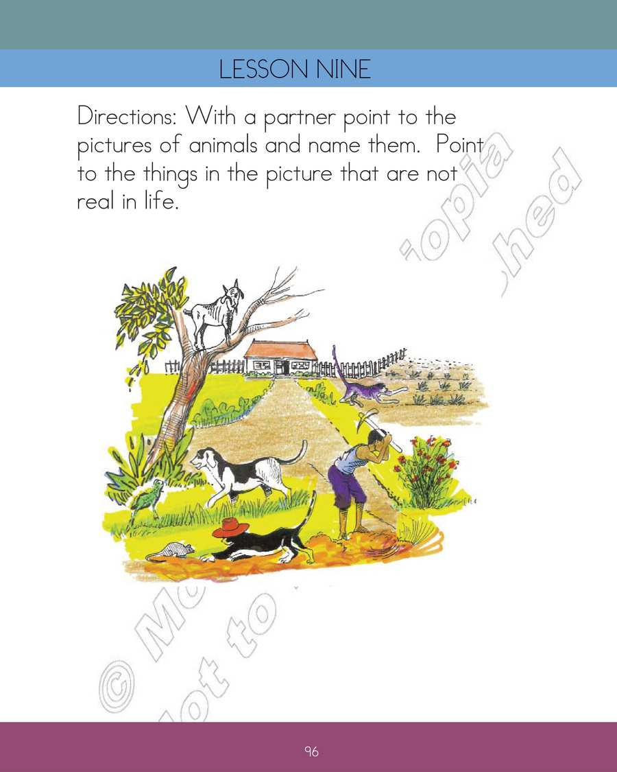 English grade 2                                  page 102