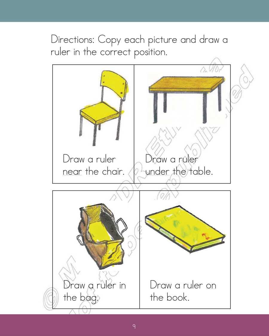 English grade 2                                  page 15