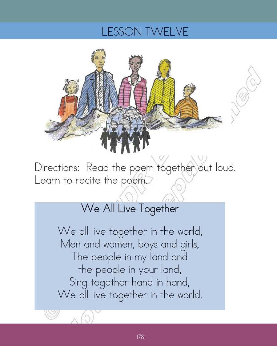 English grade 2                                  page 184