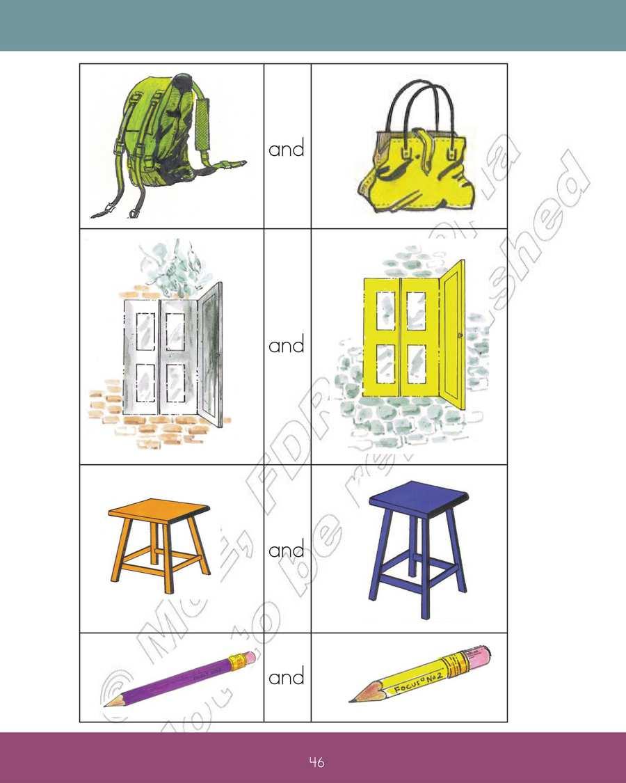 English grade 2                                  page 52