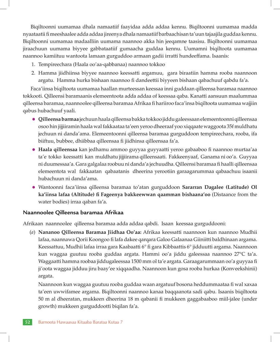 Social Studies grade 7                                  page 58
