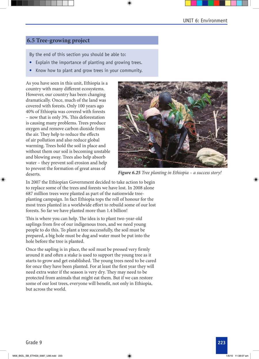 Biology grade 9                                      part 3                                  page 53