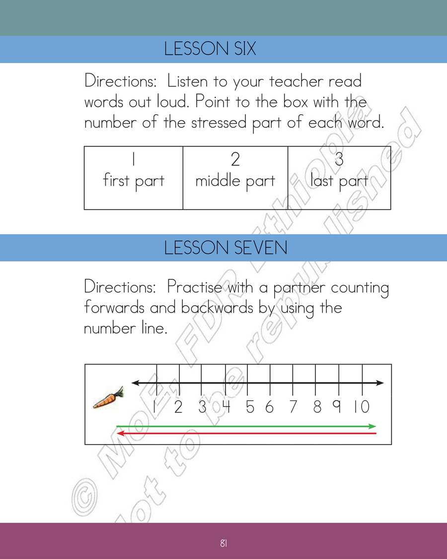 English grade 2                                  page 87