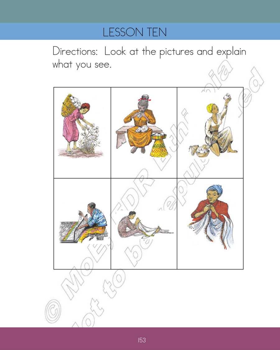 English grade 2                                  page 159