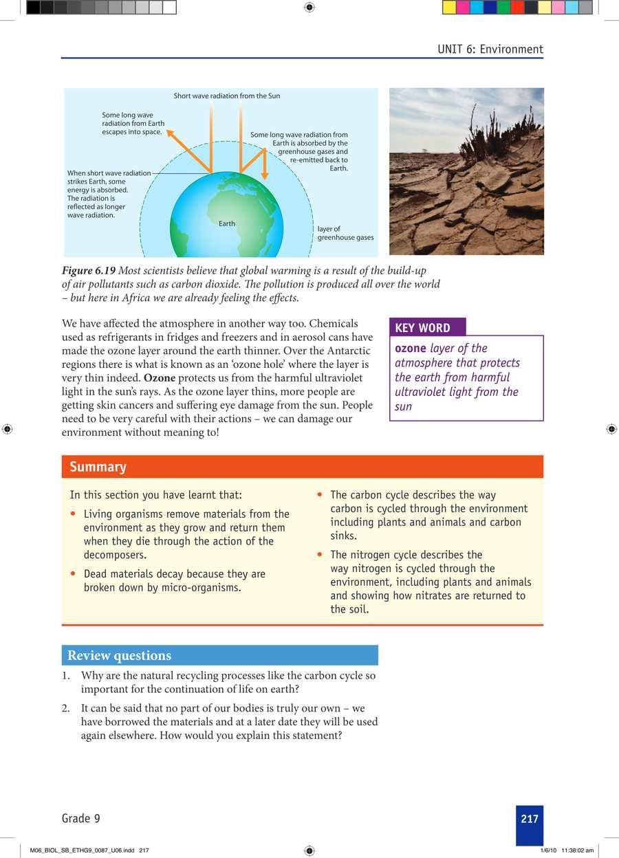 Biology grade 9                                      part 3                                  page 47