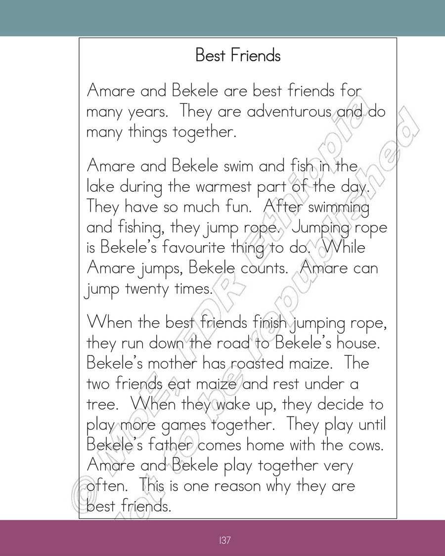 English grade 2                                  page 143