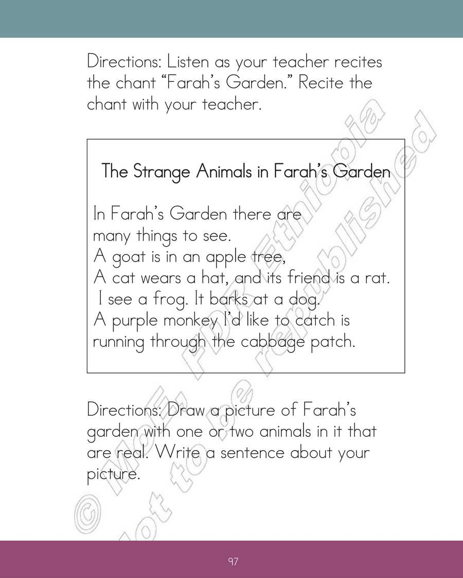 English grade 2                                  page 103